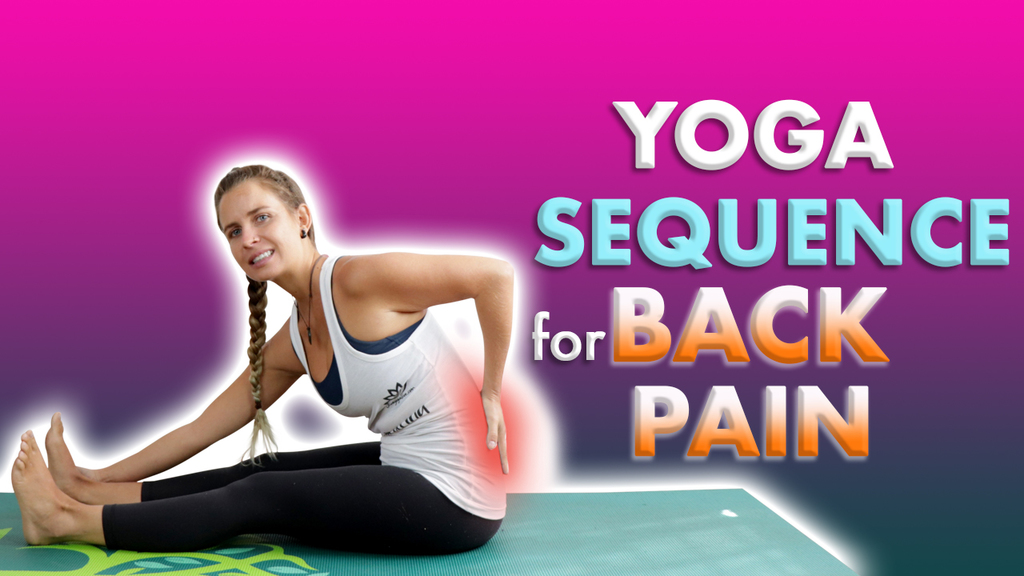 beginner yoga for lower back pain_CH1024
