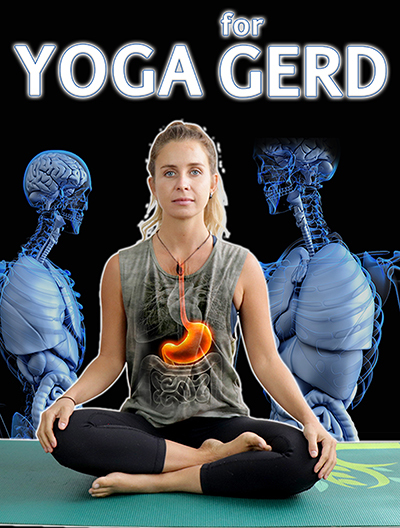 yoga for gerd pdf book cover_CH1032