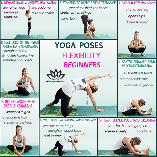 yoga poses for flexibility beginners_CH1023